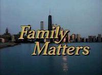 200px-family_matters.jpg