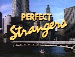 250px-perfect_strangers2.jpg