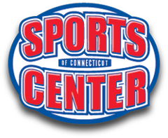 _avsports-center-logo