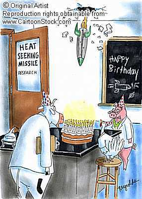 Far Side Birthday Cards – gangcraft.net