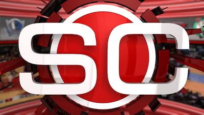 espn-sports-center-logo-210